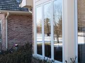 Little Known Facts About Window Repair