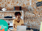 Effective Marketing Strategies Tips Black-Owned Businesses