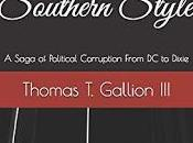 Tales Intrigue from Tommy Gallion: Intrepid Attorney, with Deep Southern Roots, Vivid Memories Corruption Phenix City, Alabama