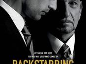 Film Challenge Thriller Backstabbing Beginners (2018) Movie Review