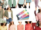 Getting Know Intriguing Palette with Shoppable Picks