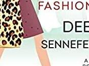 Frame Fashionista Debra Sennefelder Feature Review