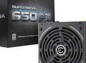 Best Power Supply 1080