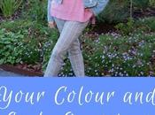 Your Colour Style Questions Answered Video: