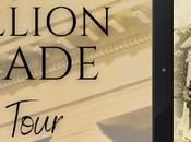 [Blog Tour] 'The Cotillion Brigade' Novel Civil Most Famous Female Militia American History) Glen Craney #HistoricalFiction