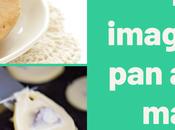 Best Imagawayaki Cake Machine Options Reviewed