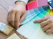 Typical Challenges Faced Commercial Painting Companies