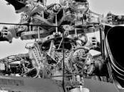 Erickson S-64E Crane