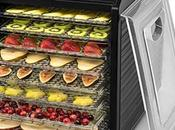 Ultimate Guide Food Dehydrators 2021