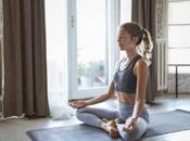 Wellness Tips Start Today