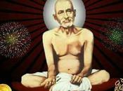 Gajajan Maharaj Images Shree Gajanan Sansthan Used Personal Use.
