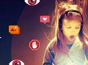 Apps Helpful Parental Controls?