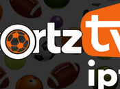 Sportz Android Phone Live Iptv Home Sports Highly Advanced Streaming Application That Freely Mobdro Best with Both Free Premium Versions.
