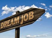 Co-Create Career Your Dreams