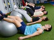 Best Exercise Balls Strength, Stability, Sitting