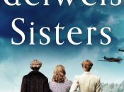 #TheEdelweissSisters @author_kate