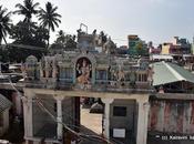 Ancestral Village Dusi (Mamandur) Years Historical Perspective