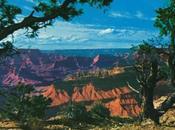 Grand Canyon Albuquerque #50YearsAgoToday #CaliforniaTrip