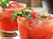 Favorites July Celebrate with Food Cocktails!