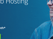 BlueHost Review: Reliable Hosting Provide?? (MUST READ)