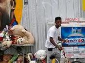 Family Alton Sterling, Black Victim Fatal Police Shooting Louisiana Convenience Store, Settles Lawsuit Against Baton Rouge $4.5 Million