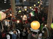 Portland Night Market: Discover Local Creators June