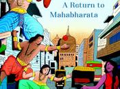 Misters Kuru @thetrishadas #bookchatter #bookreview #books
