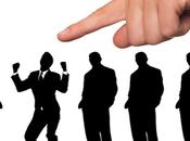 Finding Best Recruitment Consultant Singapore