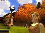 Browser Games Free Browser-Based Tribal Wars Real Game Classic Sees Become Chief.