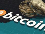 Best Bitcoin Mining Softwares/Apps (2021)