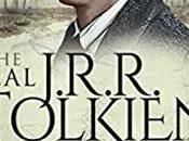 Book Reviews: Real Tolkien Jesse Xander Stan Lee: Marvel Changed World Adrian Mackinder