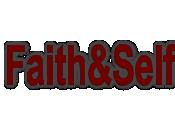 'Creep Drift' Evangelical Church