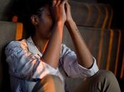 Types Depression, What Need Know About Each