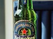 After Coca-cola, Heineken Ronaldo, Paul Pogba