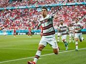 Ronaldo Flips Coca-cola Shares Come Tumbling Down