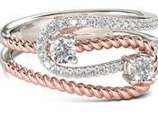 Wedding Season, Ring Reason