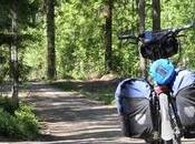 Best Bikepacking Panniers 2021: What Need Know