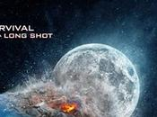 Meteor Moon (2020) Movie Review