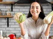 What Zero Carb Diet, Their Amazing Benefits?