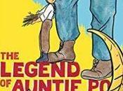 Danika Reviews Legend Auntie Shing Khor