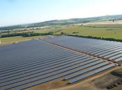 Renewable Energy Co-operatives Forward?