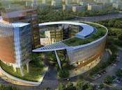 Boards Guangzhou Metro Authority