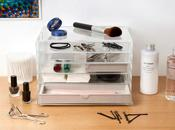 Muji 'Kardashian' Style Drawer Unit Available Online Right Now!