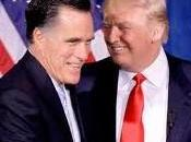 Hee… Mitt Romney's Joking Quote Day…