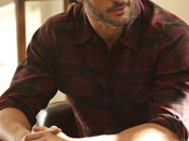 True Blood's Manganiello Answers Questions Connect