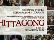 Chittagong: Teaser