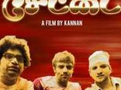 Most Anticipated Tamil Films 2012: