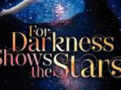 Book Review: Darkness Shows Stars Diana Peterfound