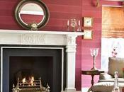 Fireplace Design Decorating Ideas