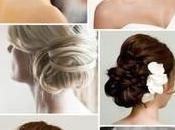 Versatile Wedding Hair Accessory Ideas That Work Every Bride